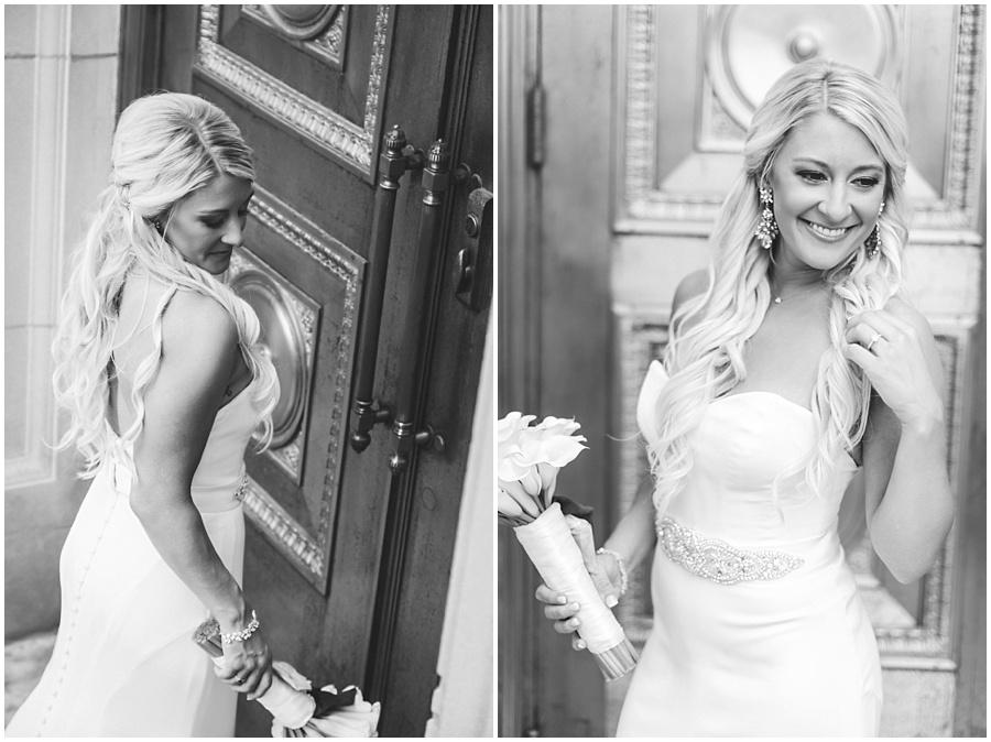 italy-american-english-destination-wedding-photographers_2693.jpg