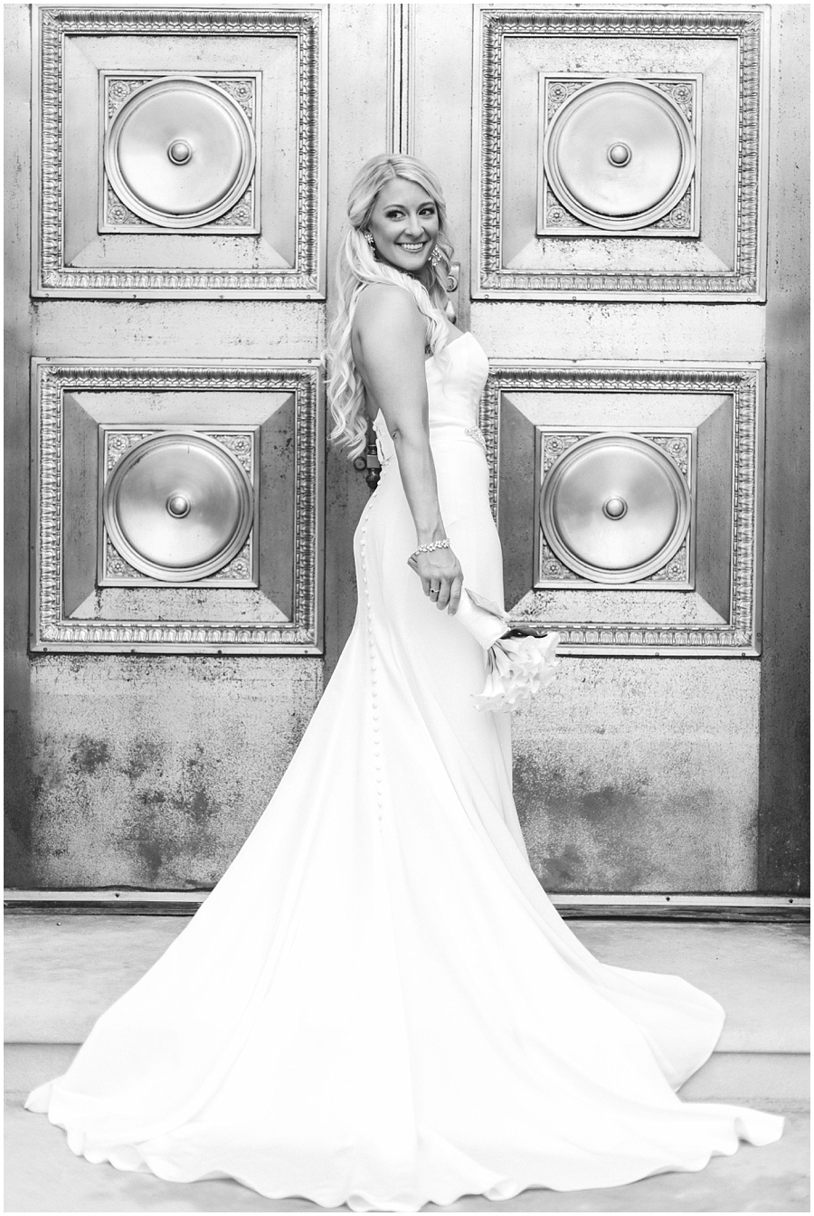 italy-american-english-destination-wedding-photographers_2695.jpg