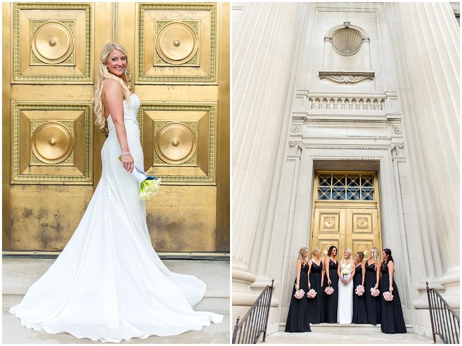italy-american-english-destination-wedding-photographers_2696.jpg