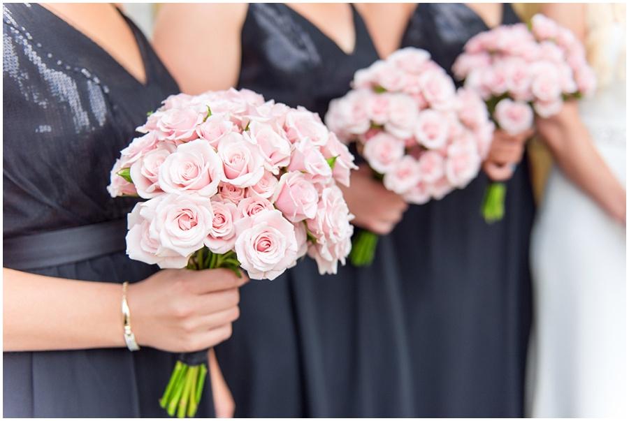 italy-american-english-destination-wedding-photographers_2697.jpg