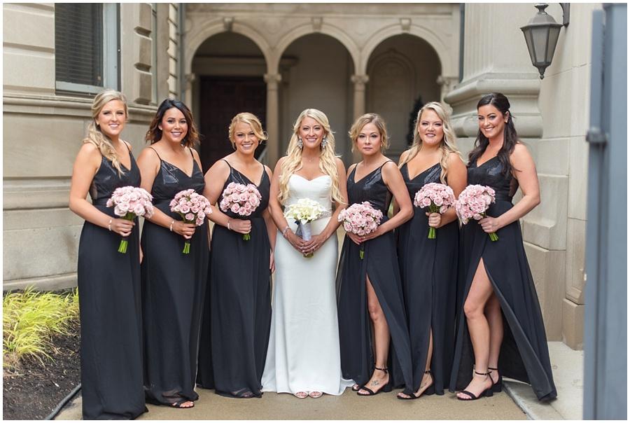 italy-american-english-destination-wedding-photographers_2700.jpg