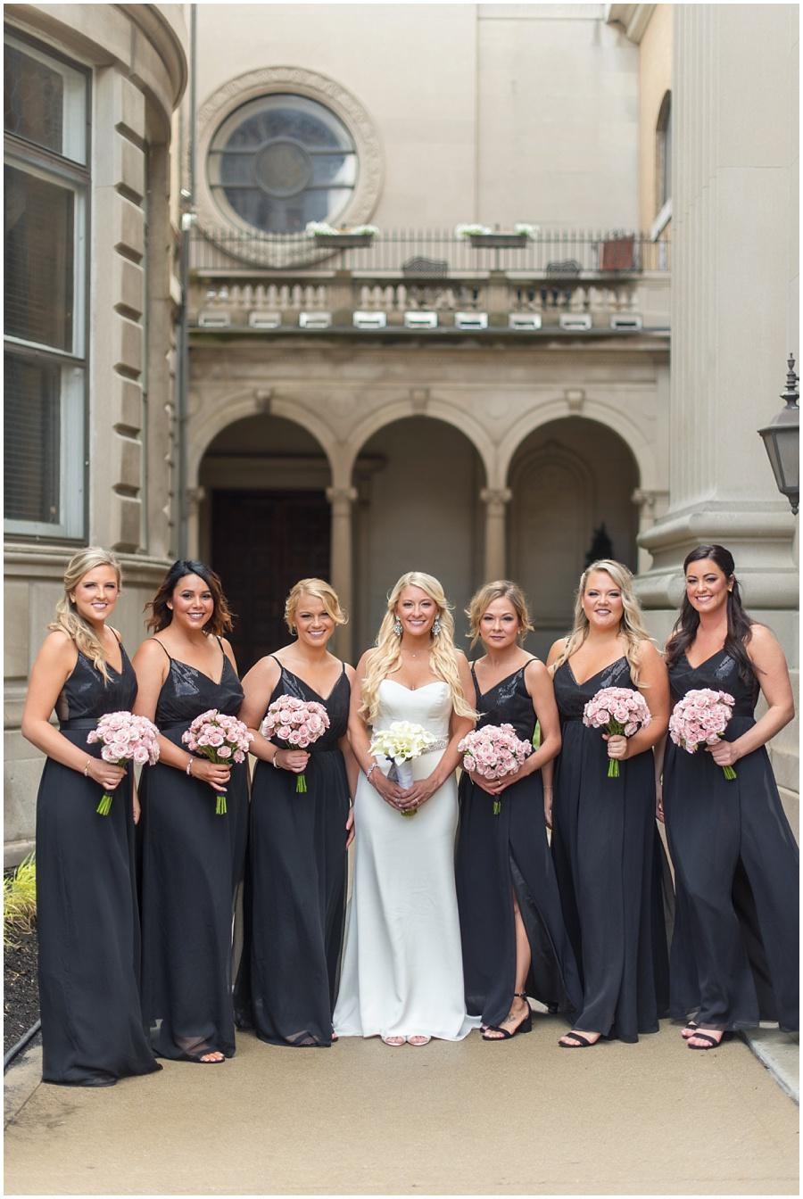 italy-american-english-destination-wedding-photographers_2701.jpg