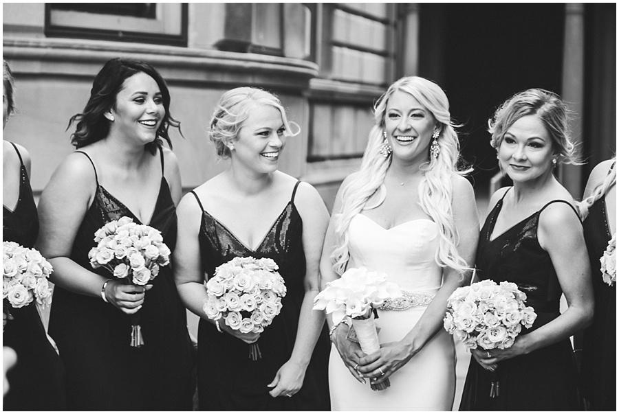 italy-american-english-destination-wedding-photographers_2703.jpg