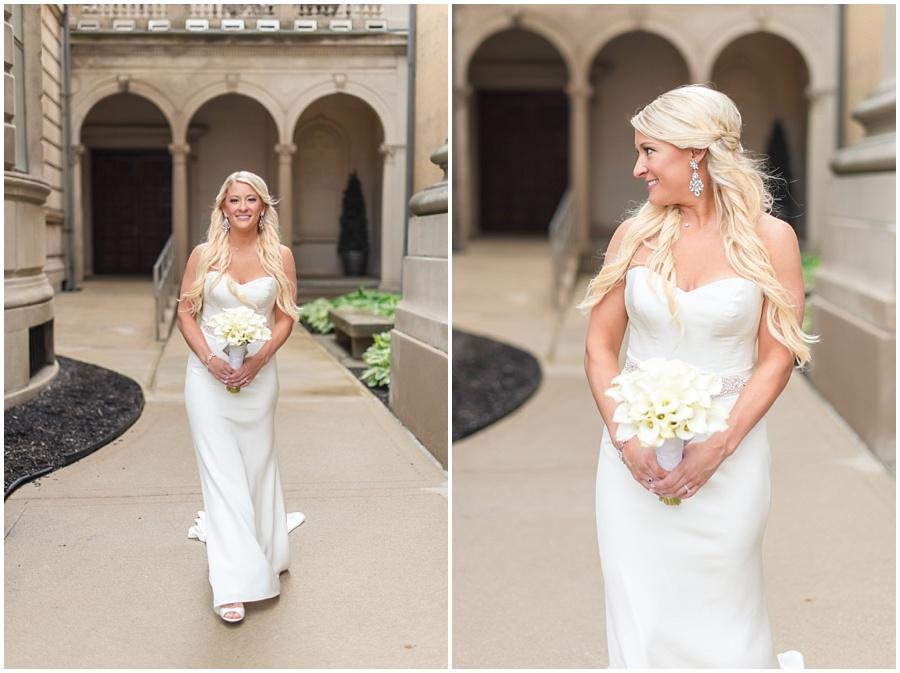 italy-american-english-destination-wedding-photographers_2714.jpg