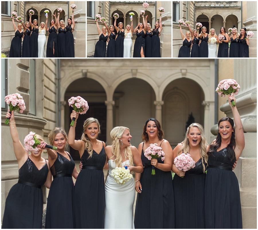 italy-american-english-destination-wedding-photographers_2715.jpg