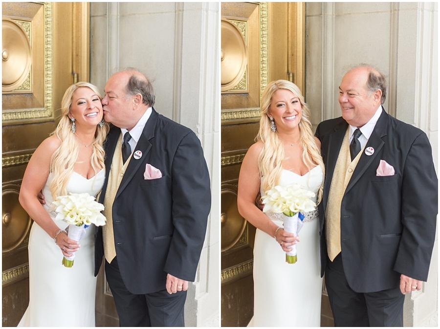 italy-american-english-destination-wedding-photographers_2717.jpg