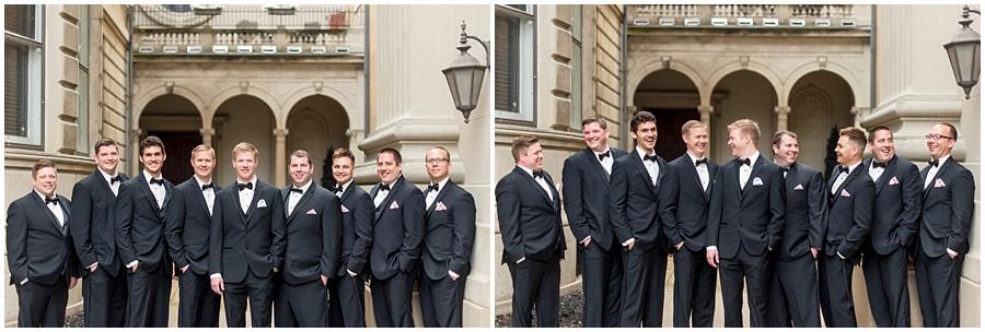 italy-american-english-destination-wedding-photographers_2719.jpg