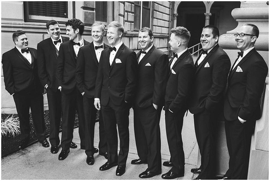 italy-american-english-destination-wedding-photographers_2720.jpg