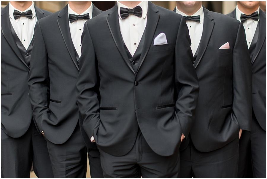 italy-american-english-destination-wedding-photographers_2721.jpg