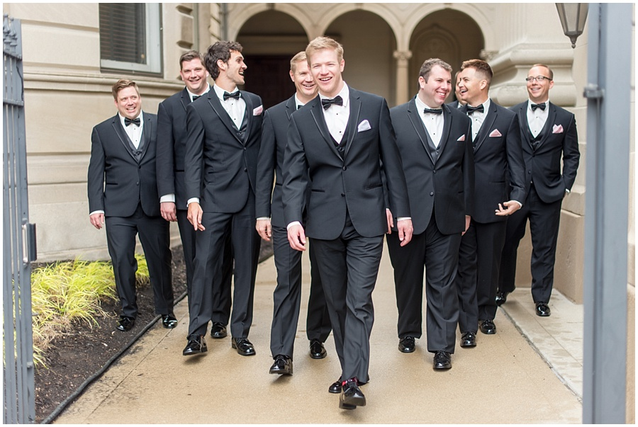 italy-american-english-destination-wedding-photographers_2723.jpg