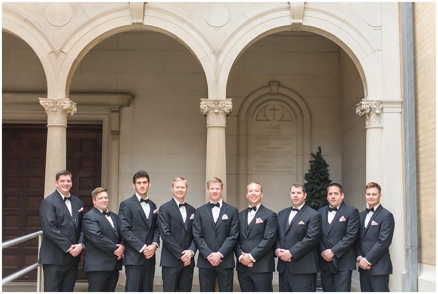 italy-american-english-destination-wedding-photographers_2724.jpg
