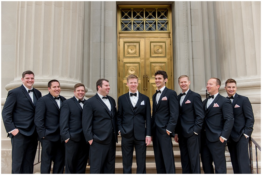 italy-american-english-destination-wedding-photographers_2729.jpg