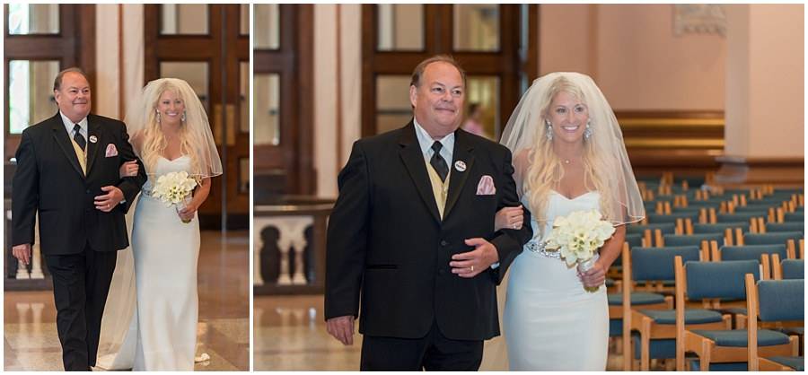 italy-american-english-destination-wedding-photographers_2737.jpg