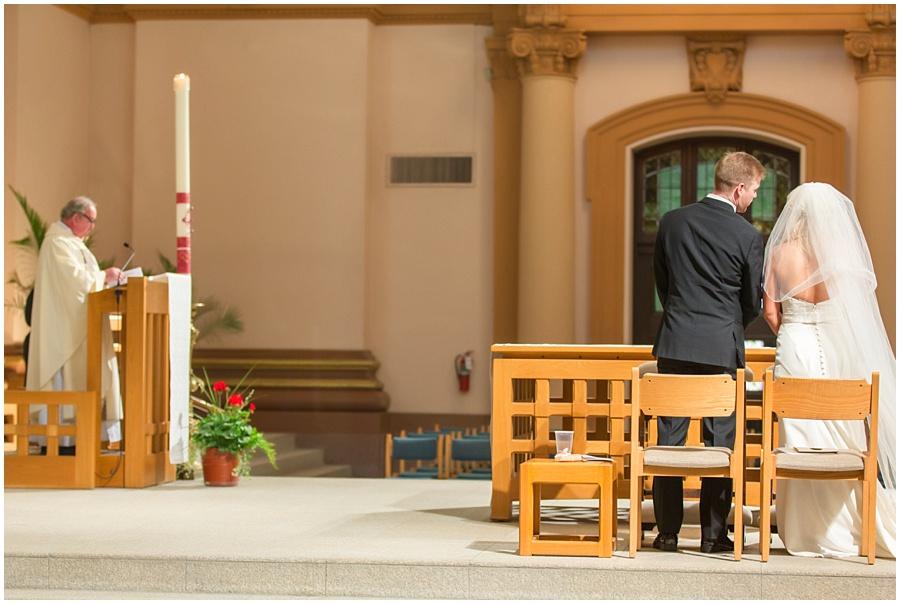 italy-american-english-destination-wedding-photographers_2741.jpg