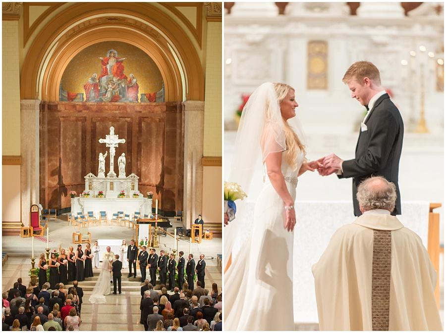 italy-american-english-destination-wedding-photographers_2742.jpg