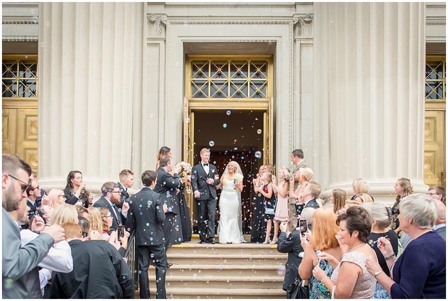 italy-american-english-destination-wedding-photographers_2751.jpg
