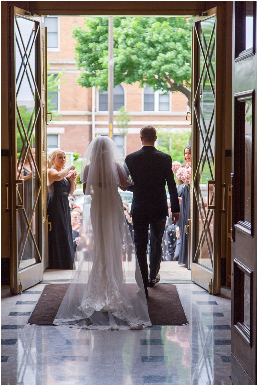 italy-american-english-destination-wedding-photographers_2750.jpg