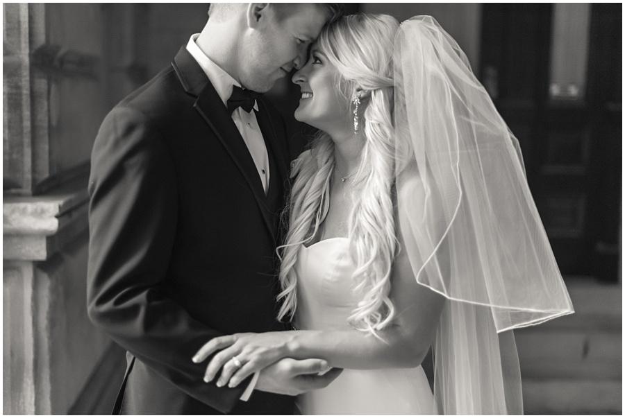 italy-american-english-destination-wedding-photographers_2757.jpg