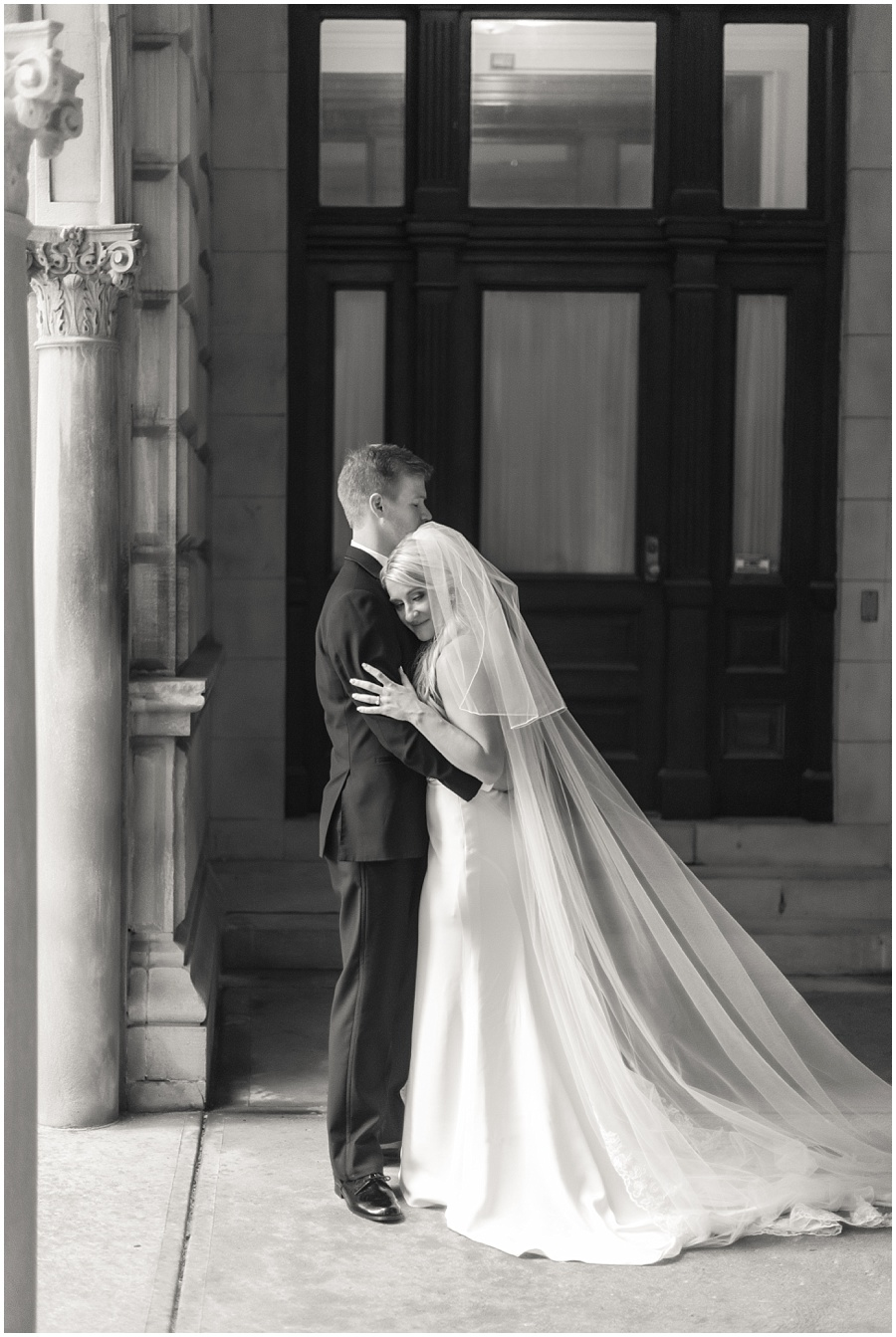 italy-american-english-destination-wedding-photographers_2756.jpg