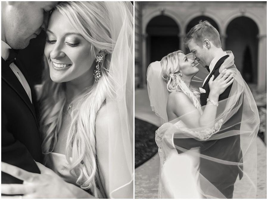 italy-american-english-destination-wedding-photographers_2758.jpg