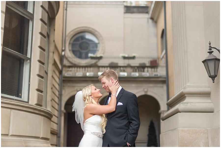 italy-american-english-destination-wedding-photographers_2761.jpg