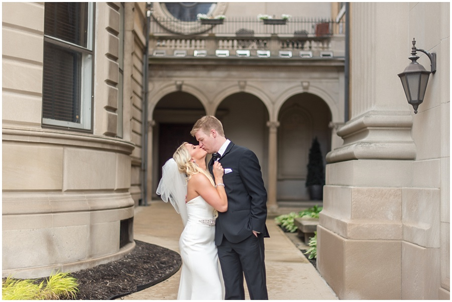 italy-american-english-destination-wedding-photographers_2762.jpg