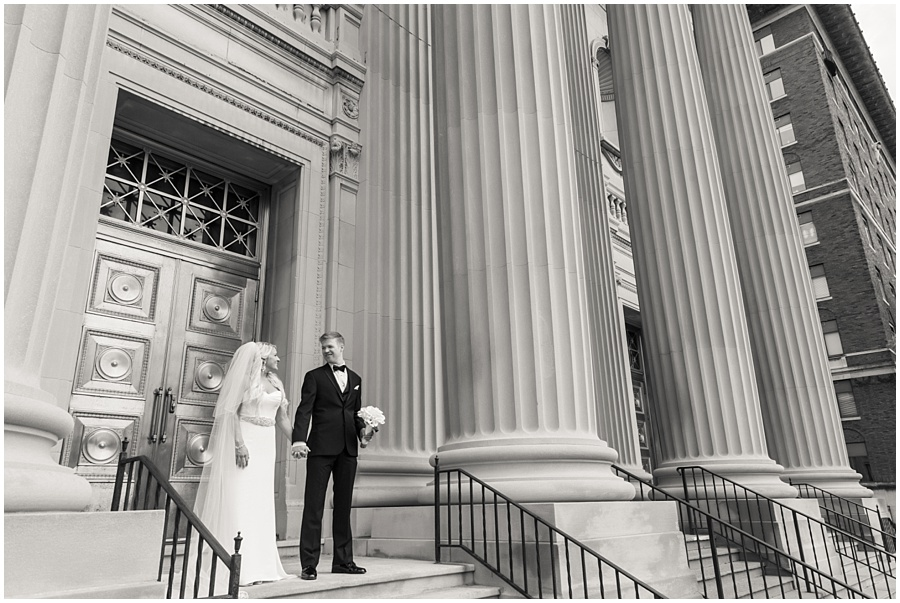 italy-american-english-destination-wedding-photographers_2764.jpg