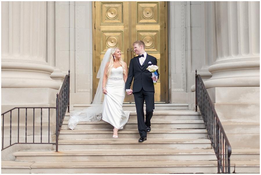 italy-american-english-destination-wedding-photographers_2765.jpg
