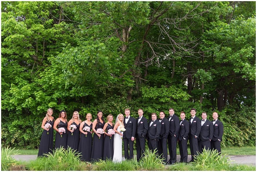 italy-american-english-destination-wedding-photographers_2766.jpg