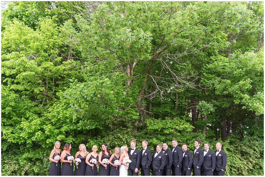 italy-american-english-destination-wedding-photographers_2767.jpg