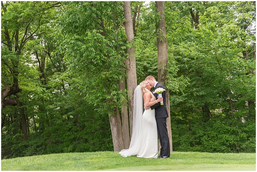 italy-american-english-destination-wedding-photographers_2773.jpg