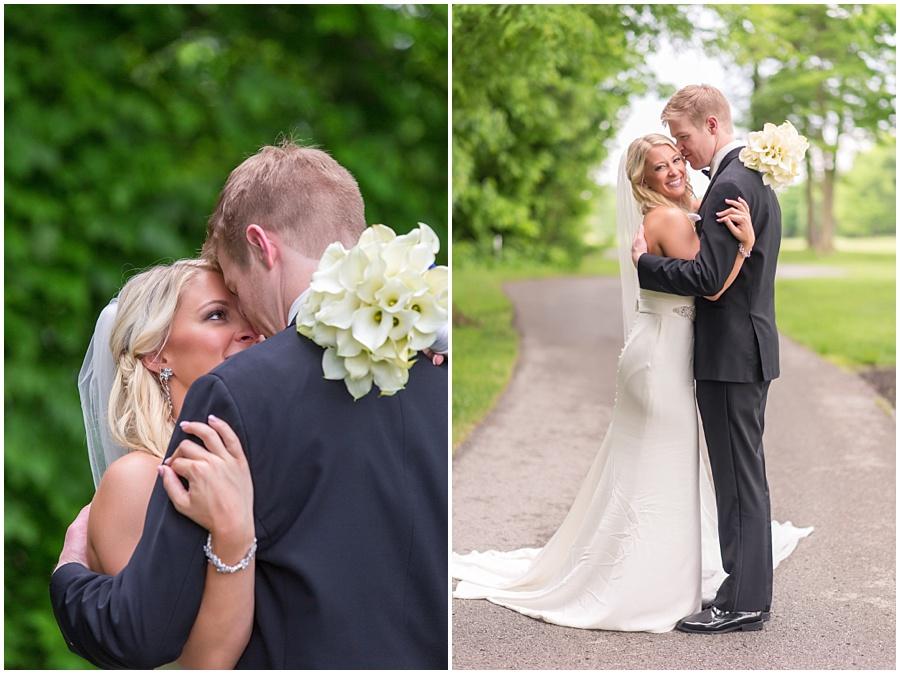 italy-american-english-destination-wedding-photographers_2776.jpg