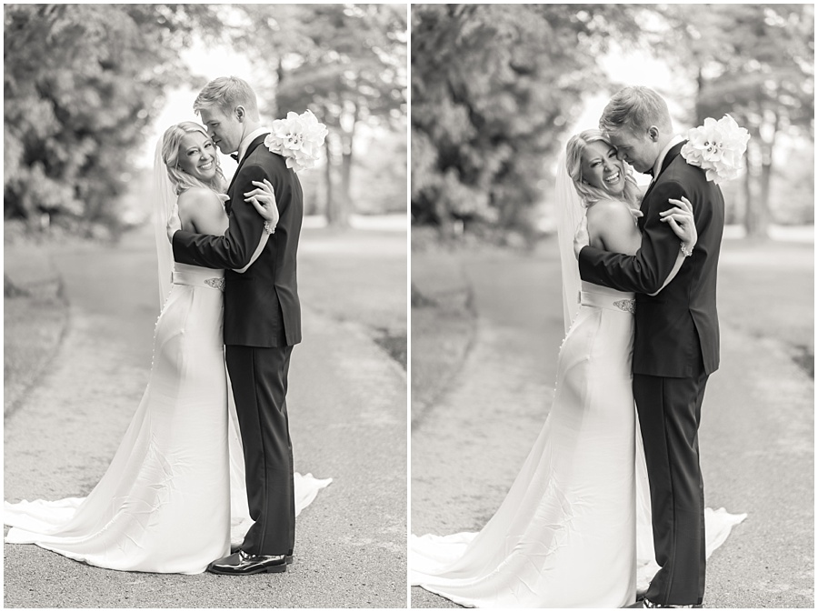 italy-american-english-destination-wedding-photographers_2777.jpg