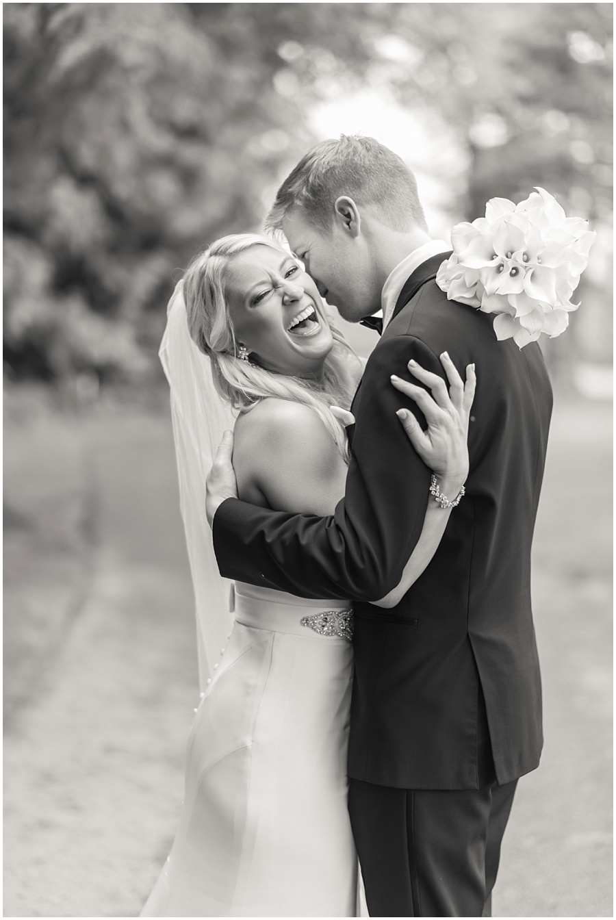 italy-american-english-destination-wedding-photographers_2778.jpg