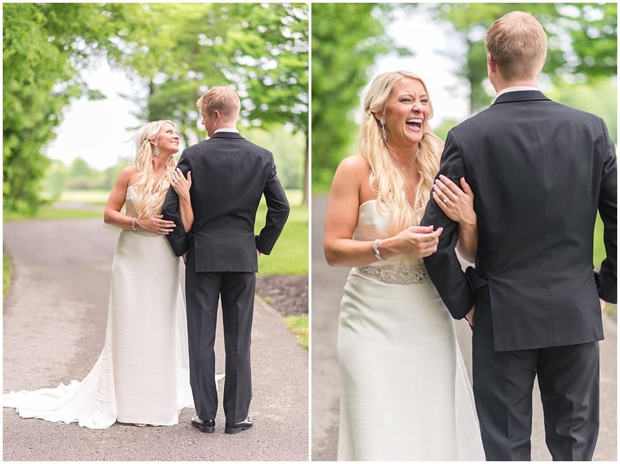 italy-american-english-destination-wedding-photographers_2780.jpg