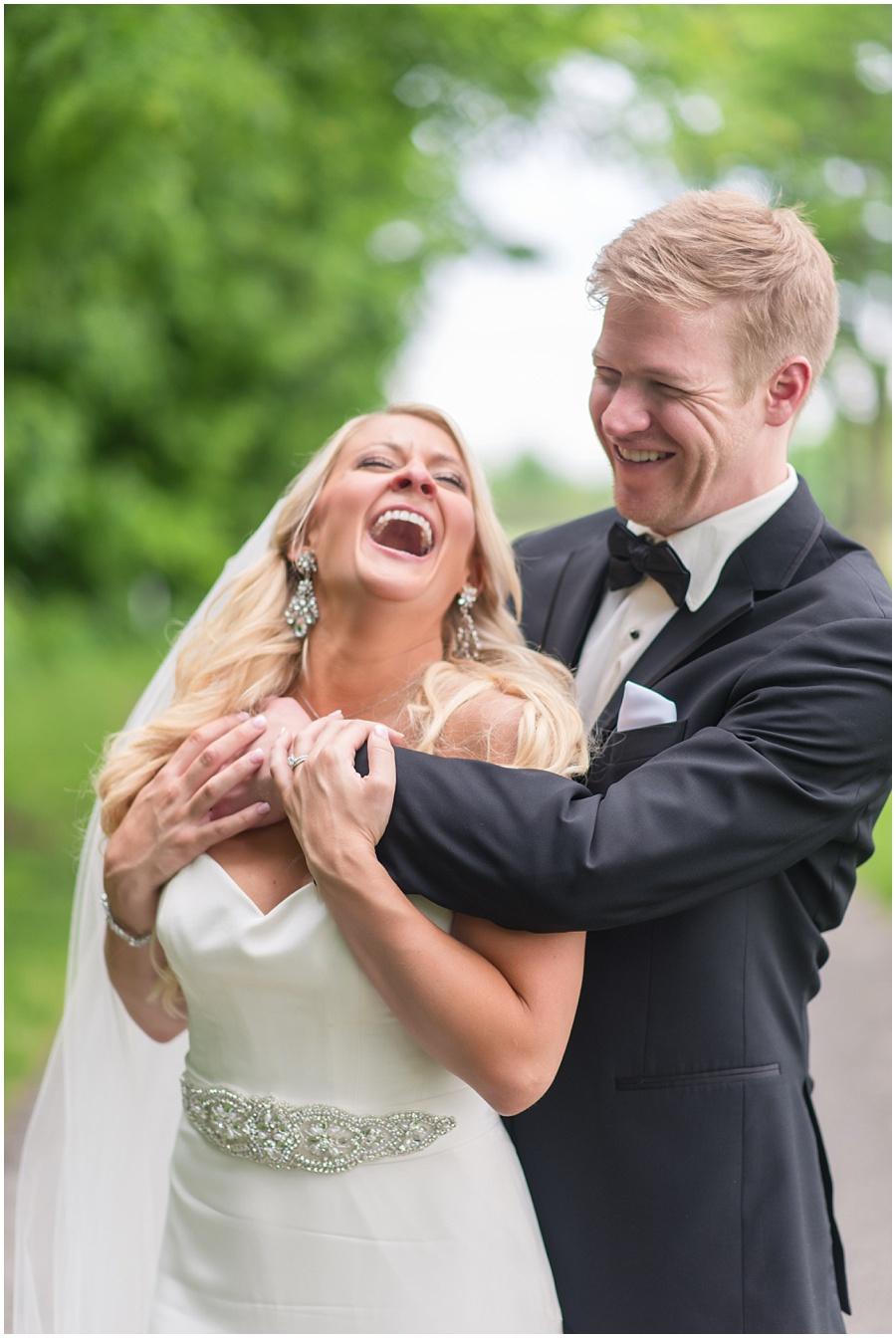 italy-american-english-destination-wedding-photographers_2781.jpg