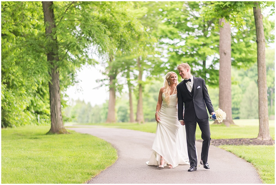 italy-american-english-destination-wedding-photographers_2784.jpg