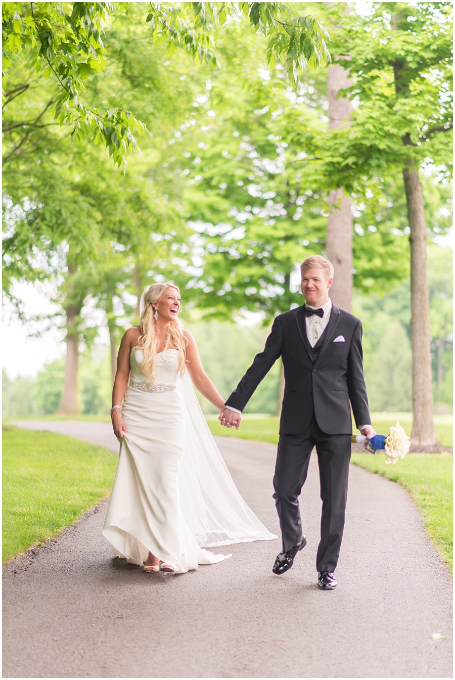italy-american-english-destination-wedding-photographers_2787.jpg