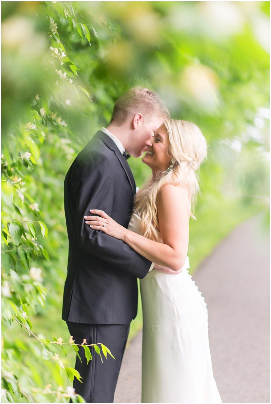 italy-american-english-destination-wedding-photographers_2788.jpg