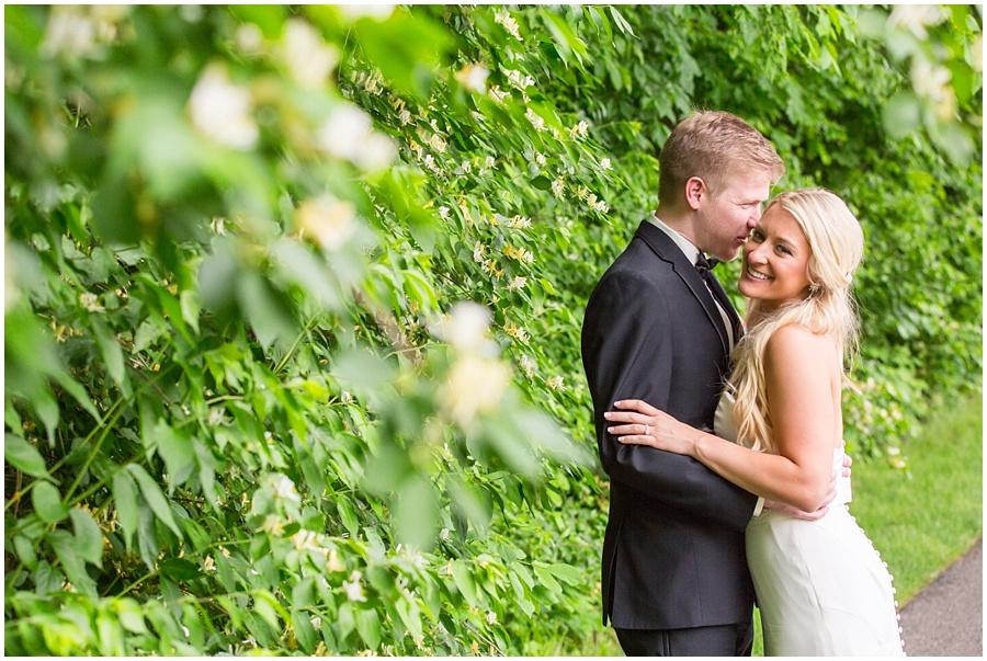 italy-american-english-destination-wedding-photographers_2789.jpg