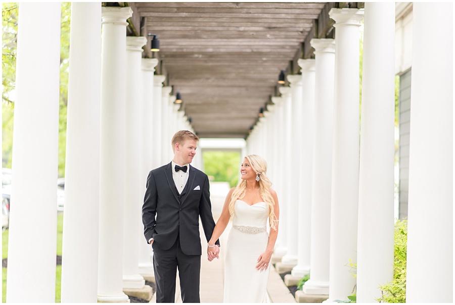 italy-american-english-destination-wedding-photographers_2791.jpg