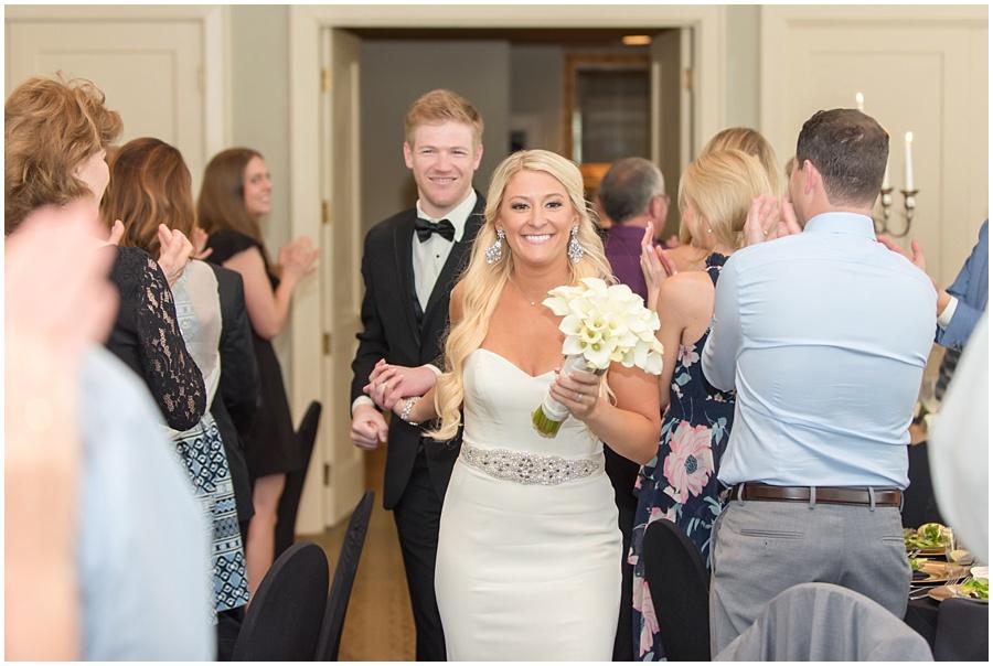 italy-american-english-destination-wedding-photographers_2797.jpg