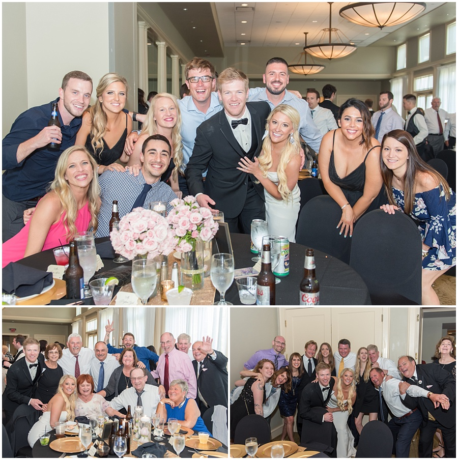 italy-american-english-destination-wedding-photographers_2798.jpg