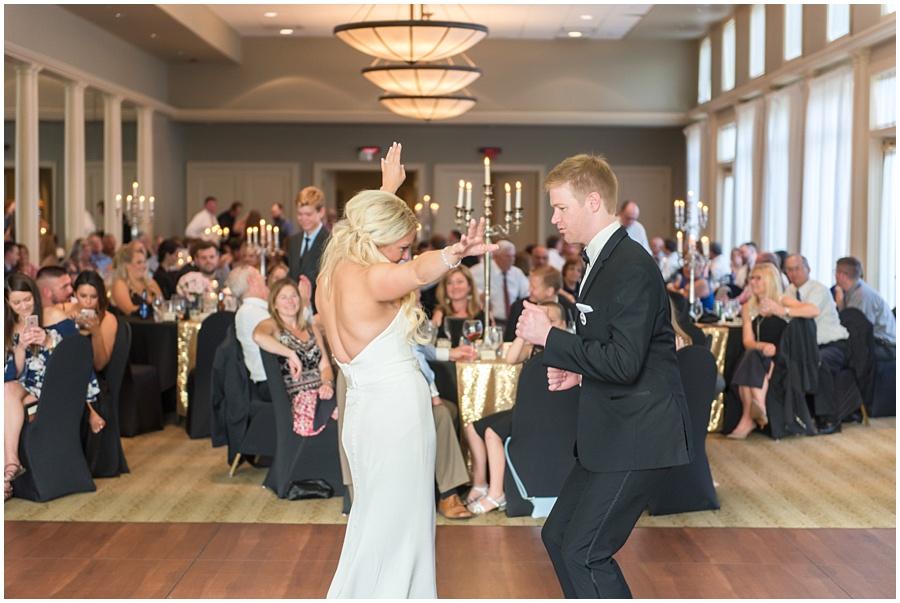 italy-american-english-destination-wedding-photographers_2806.jpg