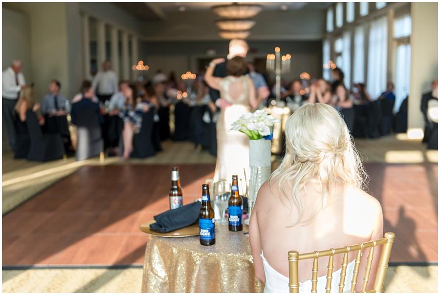 italy-american-english-destination-wedding-photographers_2811.jpg