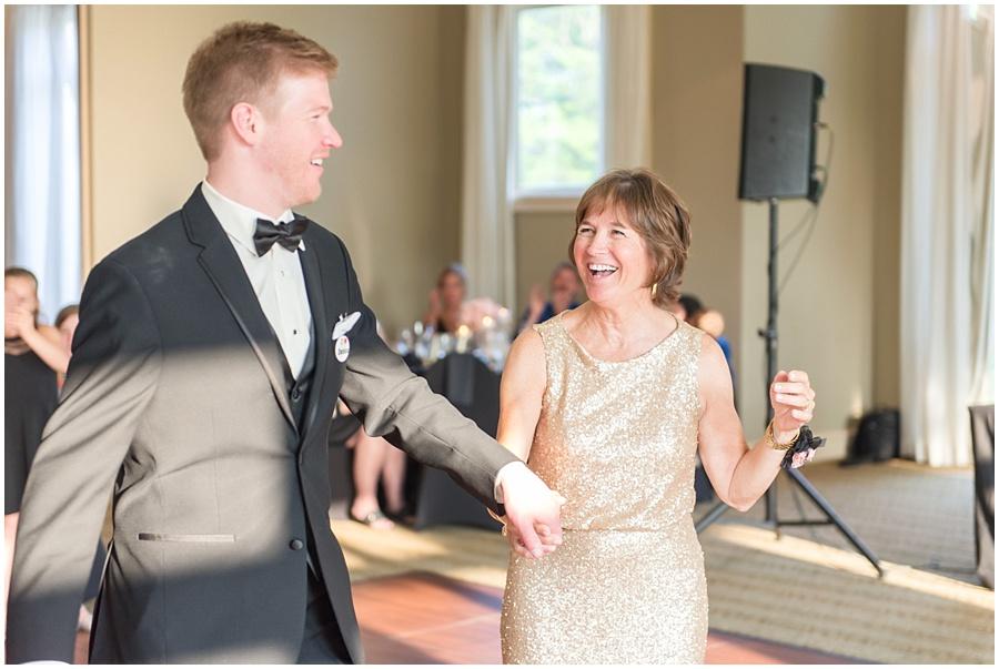 italy-american-english-destination-wedding-photographers_2812.jpg
