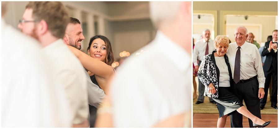 italy-american-english-destination-wedding-photographers_2813.jpg
