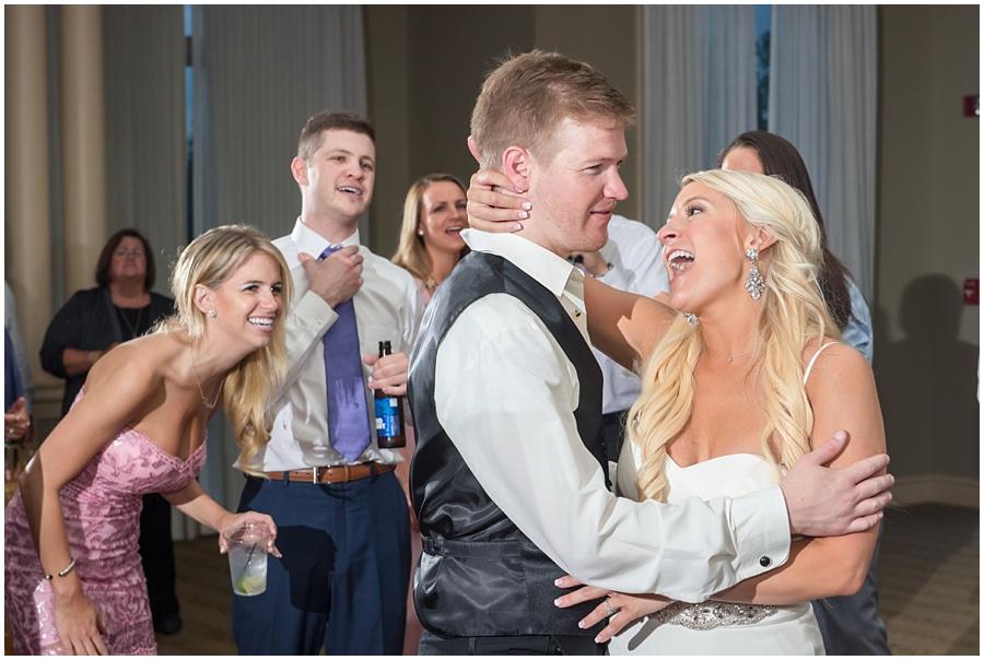 italy-american-english-destination-wedding-photographers_2818.jpg