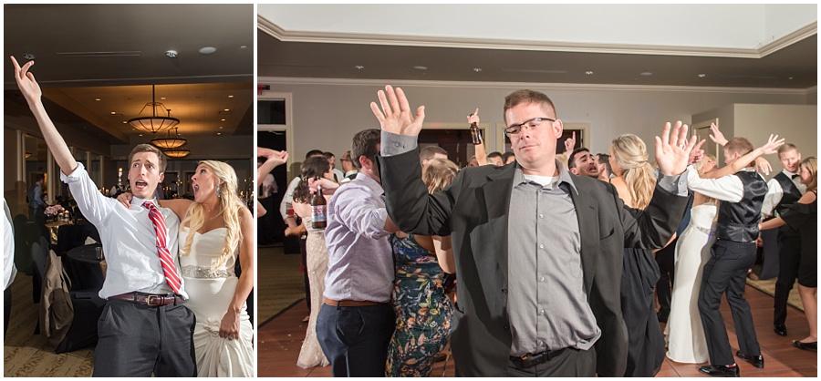italy-american-english-destination-wedding-photographers_2819.jpg
