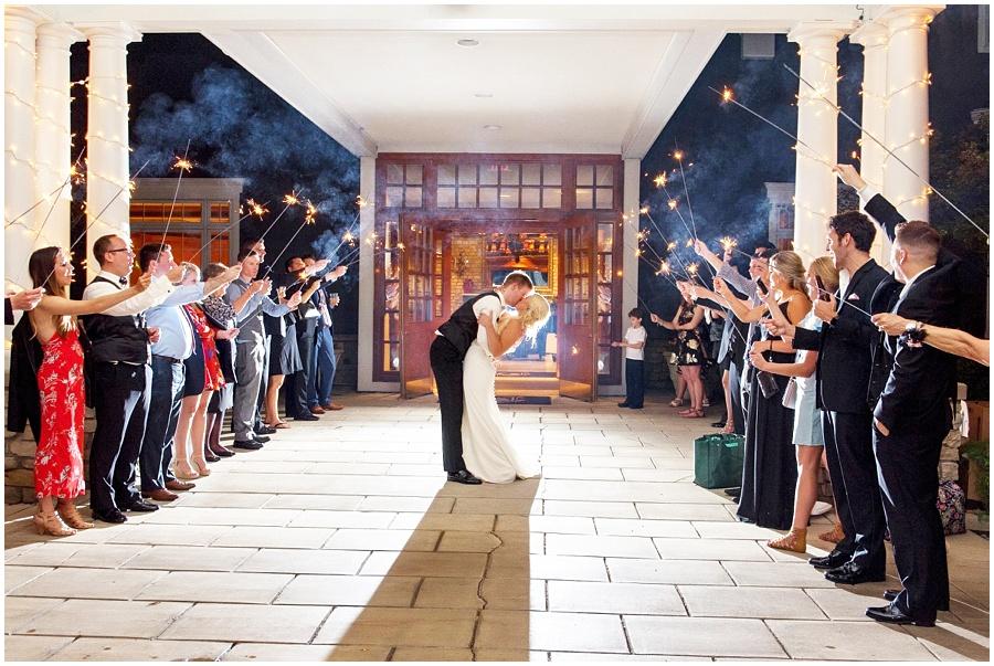 italy-american-english-destination-wedding-photographers_2820.jpg